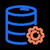 digitalia_icona_database