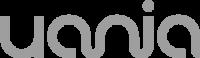 uania-logo